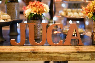 JUCA-16